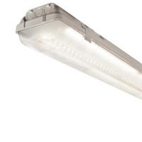 SAVING IP65 LED 258 4000K LÁMPATEST