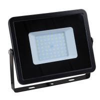 BEGHELLI LITE SEF LED IP65 50W