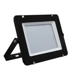 BEGHELLI LITE SEF LED REFLEKTOR 100W IP65 4000K
