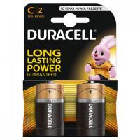 Duracell LR14 elem PLUS MN1400