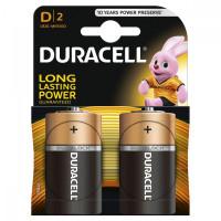 Duracell LR20 elem PLUS MN1300
