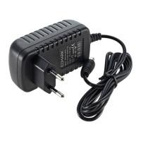 ELMARK adapter 24W 230AC/12DC