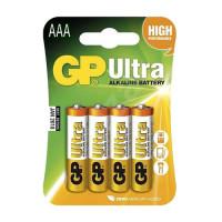 GP ULTRA ELEM LR03