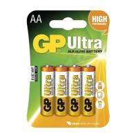 GP ULTRA ELEM LR06