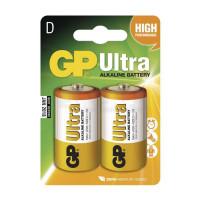 GP ULTRA LR20 ELEM