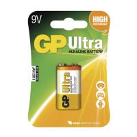 GP ULTRA 9V ELEM