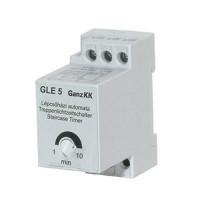 GLE5 lépcsőházi automata