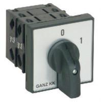 KK1-6002 kapcsoló