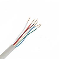6x0,22 riasztó kábel