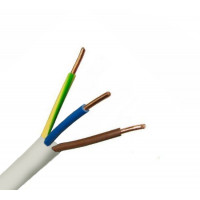 Mtk 3x10 kábel