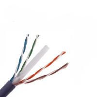 UTP Cat.6 kábel