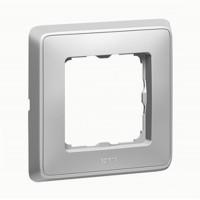 Cariva 1-es keret, alumínium