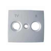 Valena TV-RD antenna-csatlakozóaljz