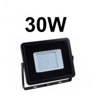 BEGHELLI LITE SEF LED IP65 30W