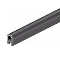 OBO élvédöprofil 0.5-2mm