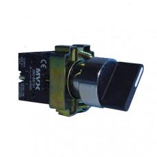 MVX XB2-BD33 kapcsoló