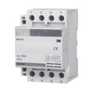 ST40-40 kontaktor
