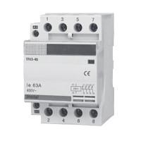 ST63-40 kontaktor
