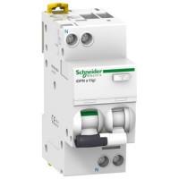 ACTI9 iDPNN Vigi áramvédős kismegsz