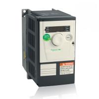 ATV312 frekvenciaváltó 180W/230V/1f