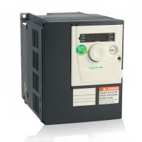 ATV312 frekvenciaváltó 750W/400V/3f