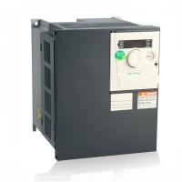 ATV312 frekvenciaváltó 2,2kW/230V/1