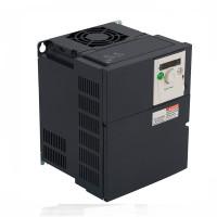 ATV312 frekvenciaváltó 5,5kW/400V/3