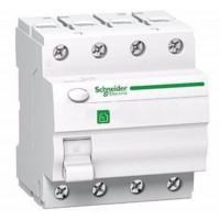 RESI9 áram-védőkapcsoló, AC osztály