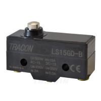 LS15GD-B helyzetkapcsoló