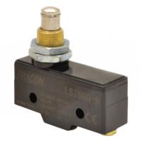 LS15GQ-B helyzetkapcsoló