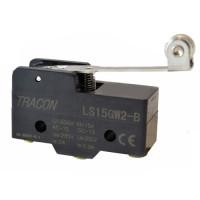 LS15GW2-B helyzetkapcsoló