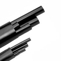 Zsugor kötőkészlet 4x35-4x120