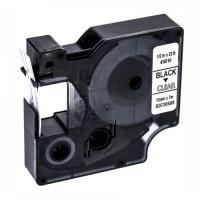 DYMO D1 12mmx7m 45010-45018 szalag