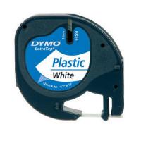 Dymo műanyag szalag