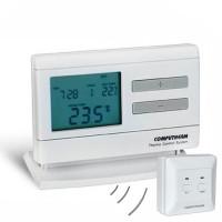 Computherm Q7 RF.dig.termosztát