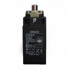 Ersce E10000AI végálláskapcsoló
