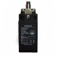 Ersce E10000BI végálláskapcsoló