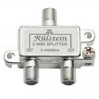 SPLITTER 05036 2-es