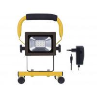 EMOS LED REFLEKTOR SMD 10W