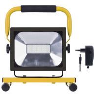 EMOS LED REFLEKTOR SMD 20W